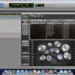 Steven Slate Drums 4 in Pro Tools