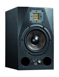 ADAM A7X Studio Monitor