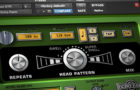 Line 6 Resurrects Echo Farm with Pro Tools 11 Compatible Release at NAMM 2017