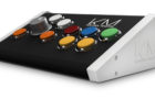 Touch Innovations Announce Kontrol Master Controller