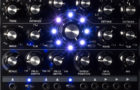 Radikal Technologies Release Eurorack-Compatible Oscillator Module with DSP
